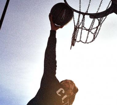 basket_620x397