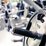 maxim_fitness_vs_frivekt