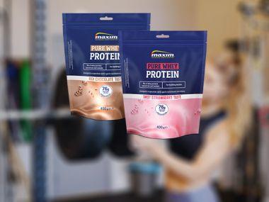 maxim_protein