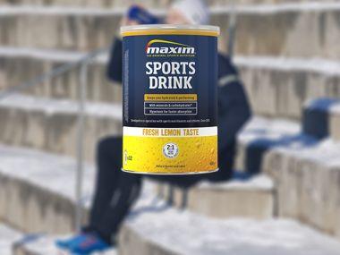 maxim_sportsdrik